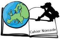 Cahier Nomade – Voyages et Balades